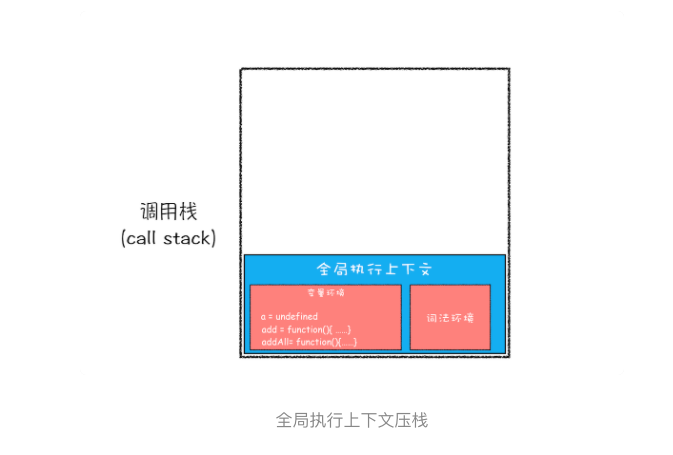 image-20200601000520600