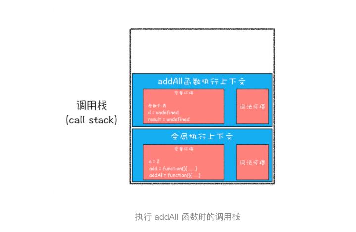 image-20200601003203316
